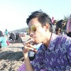 RPH___DJ_Donall_-_Lagi_Tamvan_(Feat._Siti_Badriah)_#LagiSyantik.mp3
