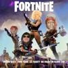Fortnite - Yung Bans, Ski Mask The Slump God, & Lil Yachty