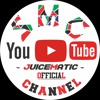 DJ_GOYANG_ORANG_MABOK_MICIN_ORIGINAL_MANTAP_JIWA_2018.mp3 mp3