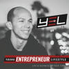 YEL 101 - HOW TO DOMINATE YOUTUBE AND BUILD A THRIVING BUSINESS