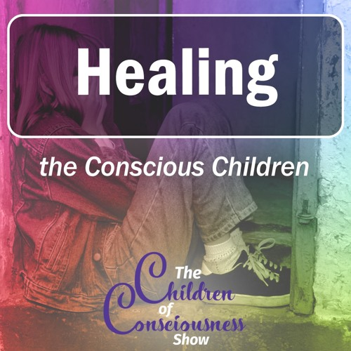 Learning To Acknowledge Conscious Children