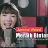 Jennine Weigel Meraih Bintang Cover Version