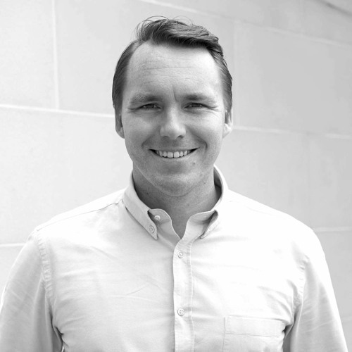 Morgans Startup Series: Alister Coleman, Tempus Partners