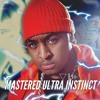 VITAL - MASTERED ULTRA INSTINCT Update 3