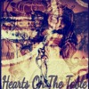 Hearts on the table mixtape (one more word and you and you won't survive)