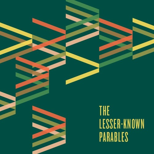 The Lesser-Known Parables: The Lost Coin