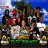 Download DJ WASS - TUFF SUMMER_DANCEHALL MIX_JULY 2018_(CLEAN VERSION) Mp3