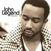 Heaven Only Know (John Legend Remix)