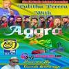 37 - Guleba ( Tamil Song ) Aggra