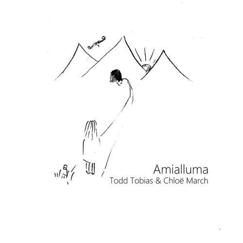 Todd Tobias & Chloe March - Lallulow