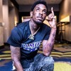 REESE YOUNGN FT JIMMY WOPO (R.I.P) - BEEN HAD
