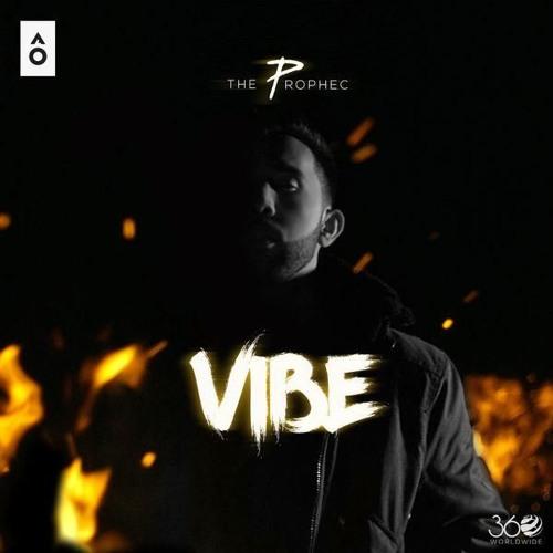 PropheC - Vibe - ReVibed By Helos Bonos