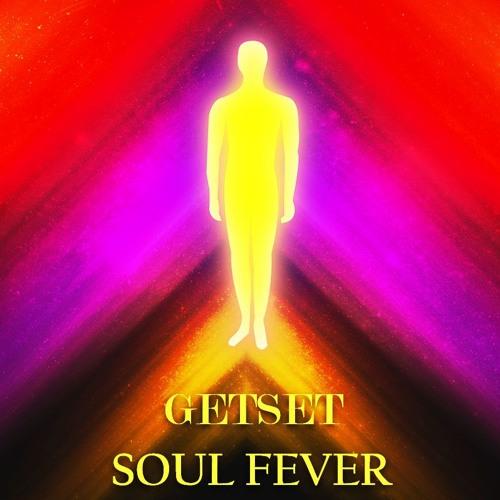 Soul Fever//FREE DOWNLOAD!