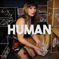Daniella Mason - Human
