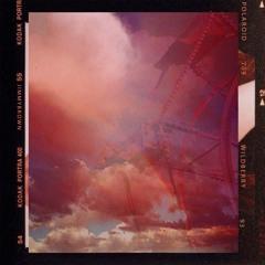 Wildberry - Polaroid(Feat. Jimmy Brown)