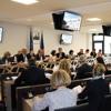 09 - Indemnisation des heures supp. et complémentaires pour les agents en contrat de droit public