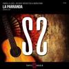 Simioli & Lisio vs Relight Orchestra & Mirko Boni - La Parranda (Original Mix)