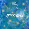 Afterglow [Single]