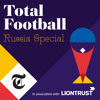 Episode 53: Jamie Carragher dissects England's World Cup win and Harry Maguire's set piece dominance