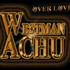 Over Love By Westman Achu Mp3