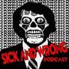 Sick and Wrong Episode 642: Aum Shinrikyo Execution