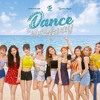 Twice (트와이스) - Dance The Night Away
