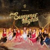 TWICE (트와이스) ''CHILLAX'' (B side track of SummerNights)