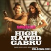 High Rated Gabru - Nawabzaade-
