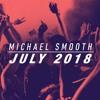 Underground House Vinyl July 2018