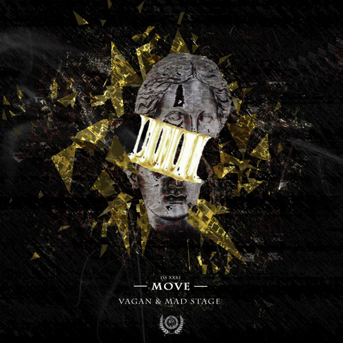 Vagan x Mad Stage - Move (FREE DOWNLOAD)
