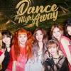 TWICE- Let's Dance the Night Away