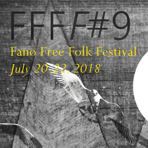 FFFF#9