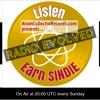 Radio Evolved - Show 4