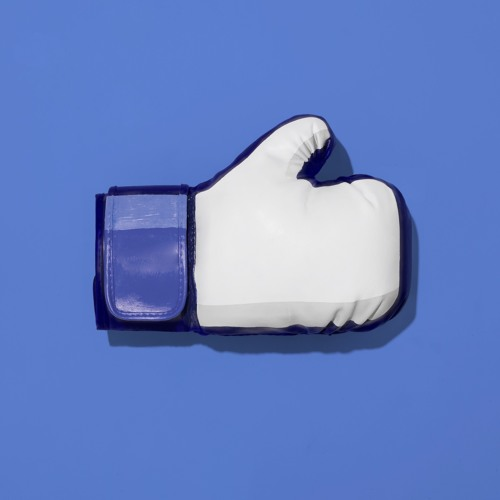 Why good people turn bad online