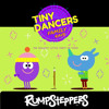 Stick Song - Hey Duggee (RUMPSTEPPERS x Tiny Dancers Remix) FREE DL