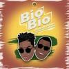 Reekado Banks Ft  Duncan Mighty - Bio Bio ( Official Audio )