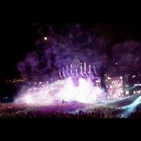 Manuel Riva | Alexandra Stan- Neversea (Clanker Jones Remix)Extended Mix