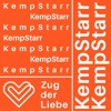 KempStarr