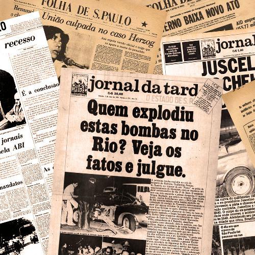 """09/07/2018 - Manhã Sagres: Poema """"Em sobre salto- parte 1"""", por Adalberto de Queiroz"""