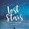 Lost Stars- Adam Levine mp3