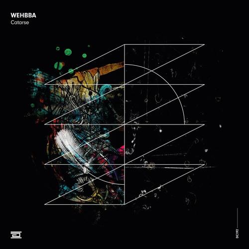 Wehbba - Mind Awake - Drumcode - DC192