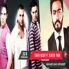تامر حسنى وفرقة سنين - Duet Tamer Hosny Ft Seneen Band 2018