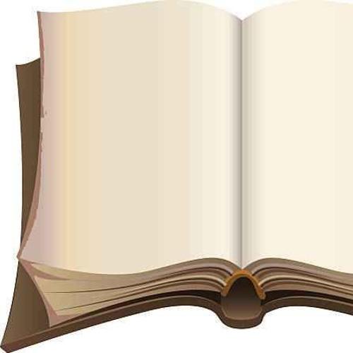 Wer lesen kann, ist im Vorteil