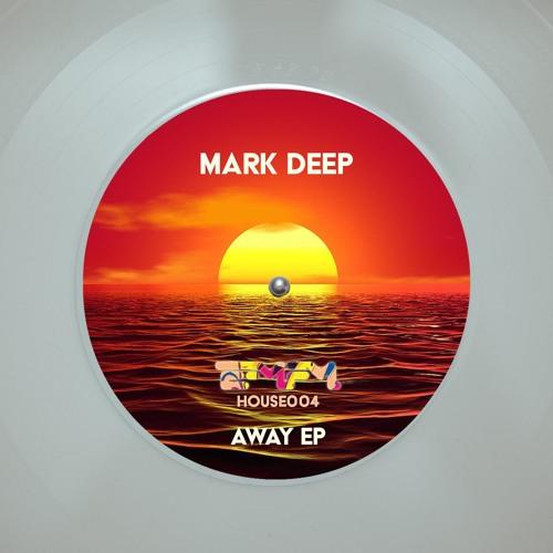 Mark Deep  & Anthony Shep - Take My Money