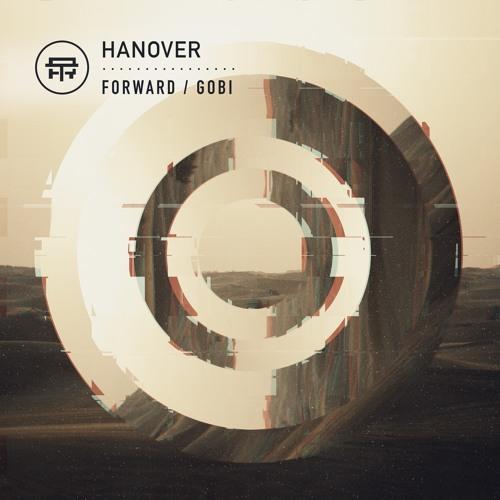 Hanover - Gobi [TB035] [OUT NOW]