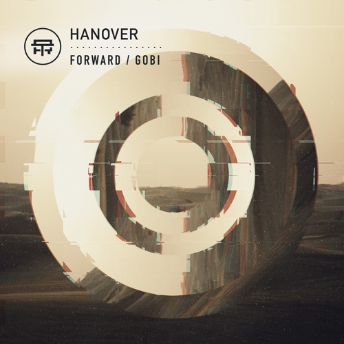 Hanover - Forward [TB035][OUT NOW]