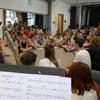 Musicalprojekt der Caritas-Fachakademie: Lebe den Moment!
