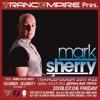 Mark Sherry LIVE @ TrancEmpire (Celebrate Club) [Seoul, S.Korea] 06.07.18