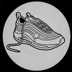 "SBT003 // Various Artists 12"" Vinyl + Digital"