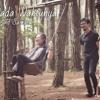 Rizky Febian & Aisyah Aziz - Indah Pada Waktunya (Reksa and Kiki Cover).mp3